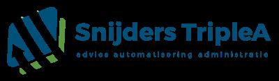 administratiekantoorbreda.nl
